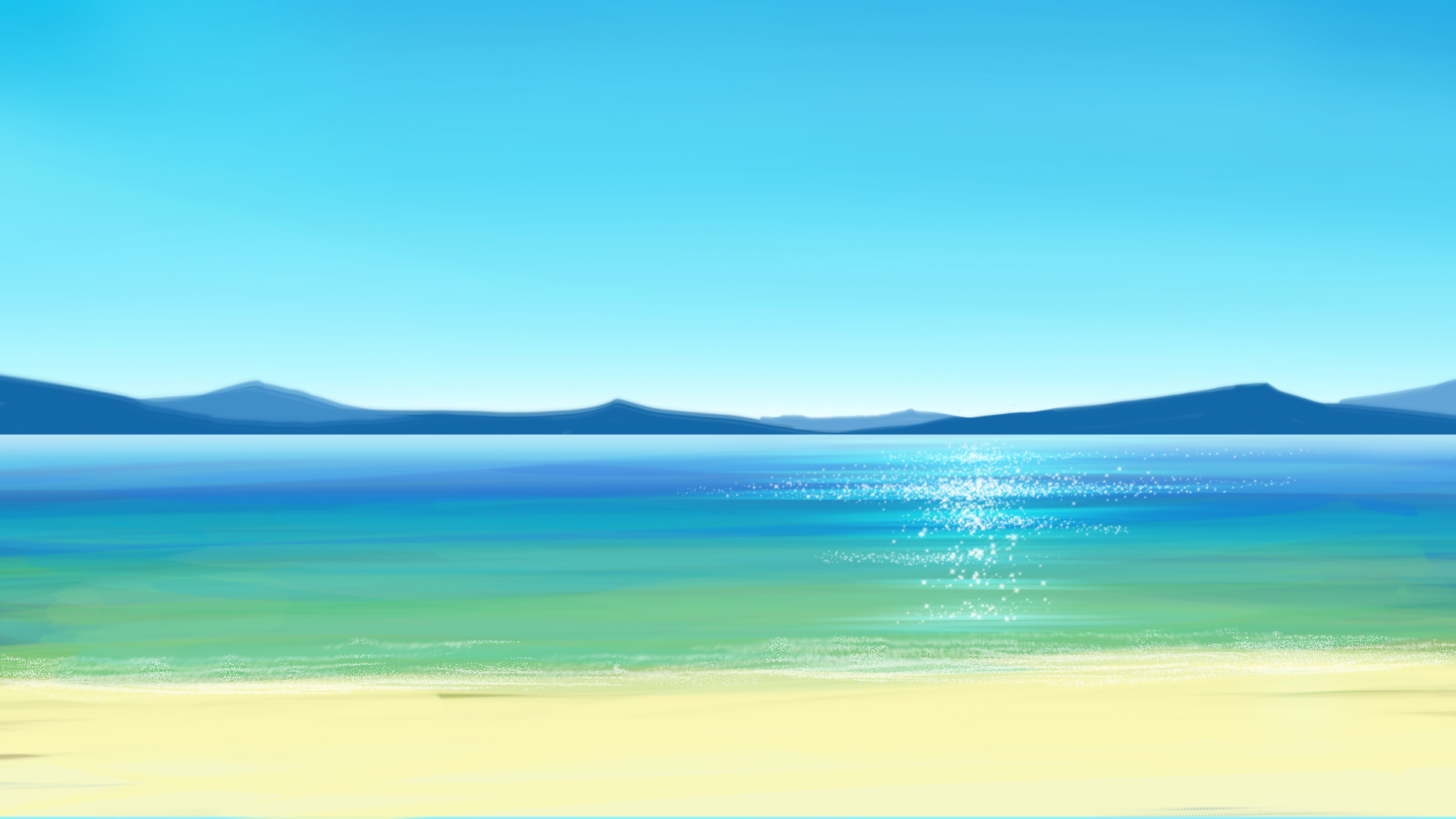 海の画像 p1_40