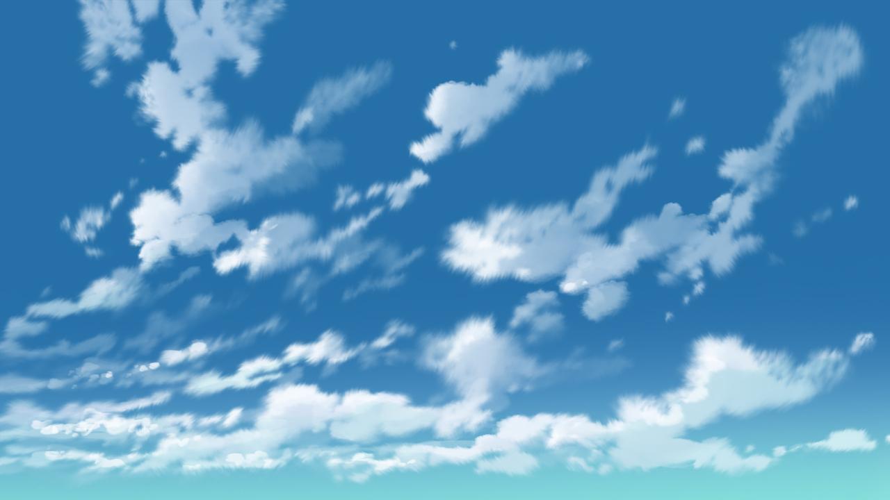 空 雲背景素材 Psd背景素材 背景支援サイト 背景ラボ